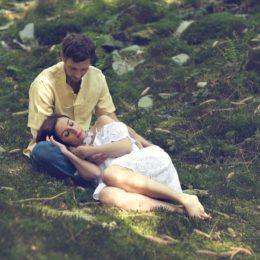 Partnerská cesta: Co mi přinesla žárlivost?